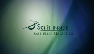 SciFi Inside